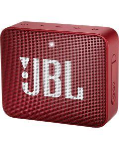 Boxa portabila Jbl Go 2, Bluetooth, Ruby Red_001