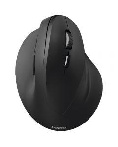 Mouse wireless vertical Hama EMC-500_1