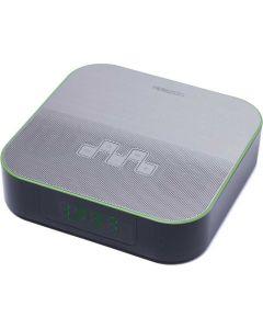 HAV-P4180_001