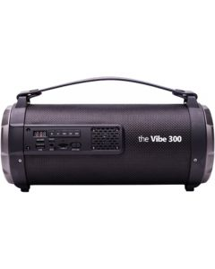 THE VIBE 300_001