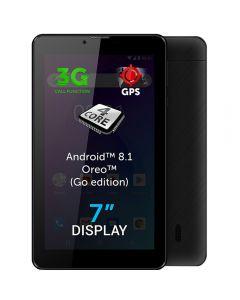 "Tableta Allview AX503, 7"", Quad Core, 8GB, Negru_1"