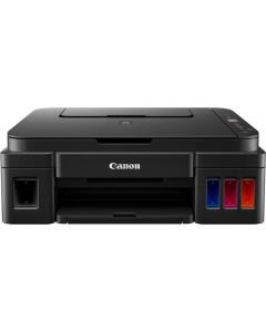 Multifunctional inkjet color Canon PIXMA G2411, A4_1