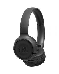 JBLT500BTBLK_001