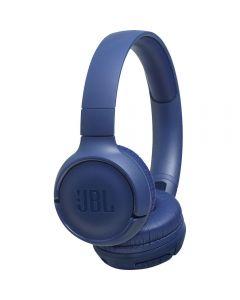 JBLT500BTBLU_001
