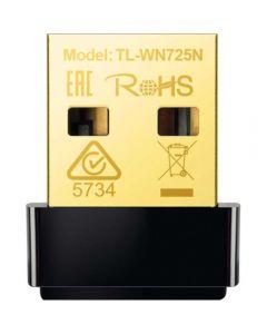 Adaptor wireless TP-LINK TL-WN725N, N150, USB 2.0_1