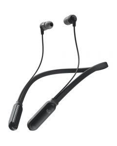 Casti In-Ear SkullCandy Ink`d+ S2IQW-M448, Bluetooth, Negru_1