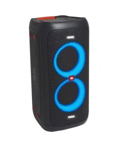 Sistem Audio JBL Party Box 100, 160 W, Negru_1