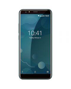 Telefon mobil Allview P10 Pro, 32GB, 4G, Dual SIM, Metalic Green_1