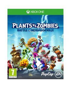 Joc Xbox Plants vs Zombies: Battle for Neighborville_1