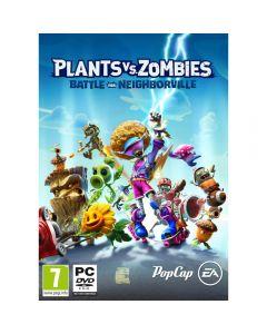 Joc PC Plants vs Zombies: Battle for Neighborville_1