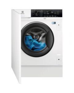 Masina de spalat rufe Electrolux EW7F348SI PerfectCare700, 1400 RPM, 8 kg, Clasa A+++_1