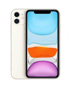 Telefon mobil Apple iPhone 11, 64GB, 4GB, White_1