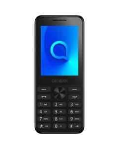 Telefon mobil Alcatel 2003, Dual SIM, Dark Grey_1