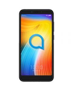 Telefon mobil Alcatel 1S (2019), 32GB, Dual SIM, Metallic Black_1