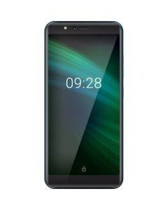 Telefon mobil Allview A10 Max, 16GB, Dual SIM, Turcoaz Gradient_1