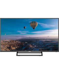 VTTV A40FHDS_001