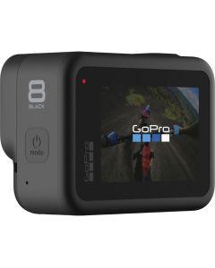 Camera video sport GoPro Hero 8, 4K, Negru_1