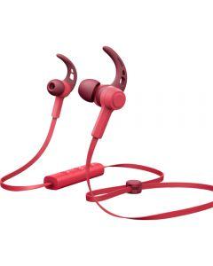 Casti In-Ear Hama Connect, Bluetooth, True Navy_1