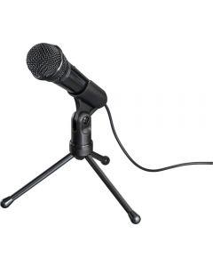 Microfon Hama MIC-P35 Allround, Jack 3.5mm_1