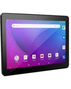 Tableta Allview Viva 1003G Lite, Quad-Core, 16GB, 1GB RAM, 3G, Negru_1