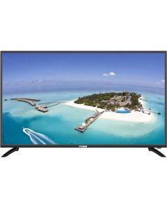 VTTV A43FHDS_001