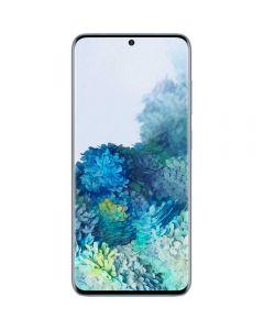 Telefon mobil Samsung S20, 128GB, 8GB, Dual SIM, Cloud Blue_1