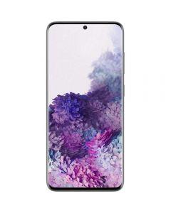 Telefon mobil Samsung S20, 128GB, 8GB, Dual SIM, Cosmic Grey_1