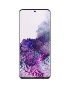 Telefon mobil Samsung Galaxy S20+, 5G, 128GB, 12GB, Dual SIM, Cloud White_1