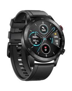 Smartwatch Honor Watch Magic 2, 46 mm, Charcoal Black_1