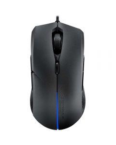 Mouse Gaming Asus ROG Strix Evolve, Negru_1