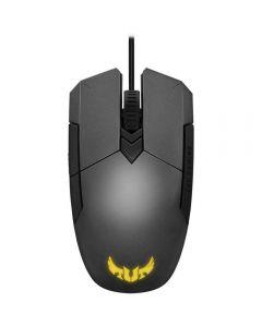 Mouse Gaming Asus TUF M5, Negru_1