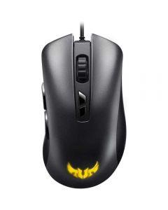 Mouse Gaming Asus TUF M3, Gri_1