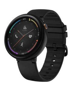 Smartwatch Amazfit Nexo, Negru