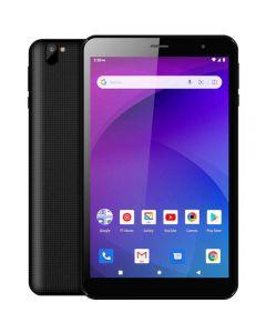 "Tableta Allview Viva 803G, 8"", Quad-Core, 16GB, 1GB RAM, 3G, Negru_1"