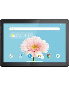 """Tableta Lenovo M10, 10.1"""", Quad Core, 32GB, 2GB RAM, 4G, Slate Black_1"""