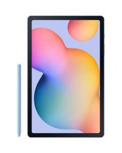 "Tableta Samsung Galaxy Tab S6 Lite, 10.4"", Octa Core, 64GB, 4GB RAM, 4G, Albastru_1"