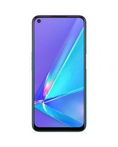Telefon mobil Oppo A72, 128GB, 4GB, Dual SIM, Aurora Purple_1