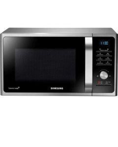 Cuptor cu microunde Samsung MS28F303TAS/OL, 1000 W, 28 l