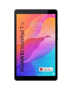 "Tableta Huawei MatePad T8, 8"", Octa Core, 16GB, 2GB RAM, 4G, Deepsea Blue_1"