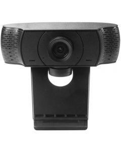 Camera web Serioux SRXW-HD1080P, Full HD1