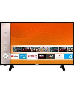 Televizor Smart LED, Horizon 43HL6330F, 108 cm, Full HD_1
