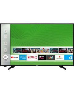 Televizor Smart LED, Horizon 43HL7530U, 109 cm, Ultra HD 4K_1