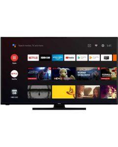 Televizor Smart LED, Horizon 43HL7590U, 108 cm, Ultra HD 4K, Android_1