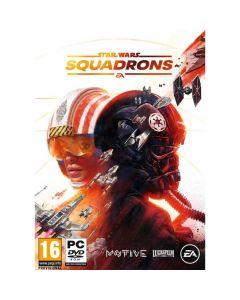 Squadrons PC 1077221_001