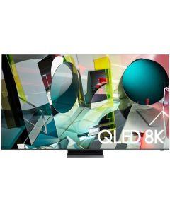 Televizor Smart QLED, Samsung QE65Q950T, 163 cm, Ultra HD 8K_1