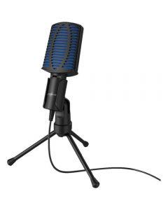 Microfon Gaming Hama uRage Stream 100, USB, Negru_1