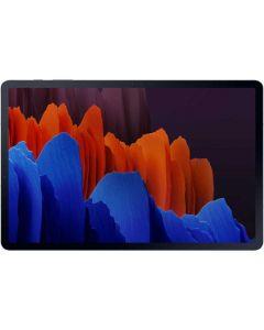 """Tableta Samsung Galaxy Tab S7 Plus, 11"""", Octa Core, 128GB, 6GB RAM, Wi-Fi, Mystic Black_1"""