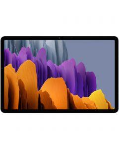 "Tableta Samsung Galaxy Tab S7 Plus, 11"", Octa Core, 128GB, 6GB RAM, Wi-Fi, Mystic Silver_1"