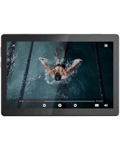 """Tableta Lenovo Tab M10 TB-X505L, 10.1"""", Quad-Core, 16GB, 2GB RAM, 4G, Slate Black_1"""