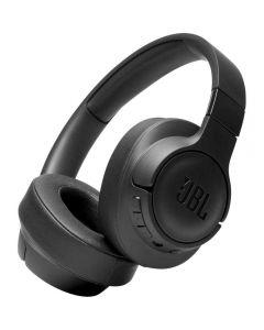 Casti audio Over-Ear JBL Tune 700BT, Bluetooth, Negru_1